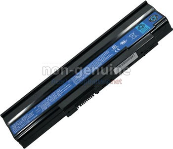 Acer Extensa 5635ZG-432G25MN replacement laptop battery