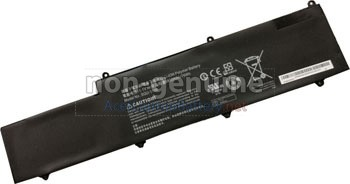 Acer SQU-1109 replacement laptop battery