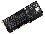 Battery for Acer Aspire P3-131-4602