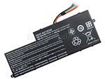 Battery for Acer MS2377