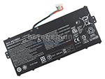 Battery for Acer Chromebook 11 C735
