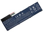 Battery for Acer Aspire Timeline U M5-481TG-6814