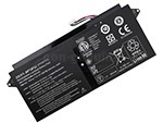 Battery for Acer Aspire S7-391-9864