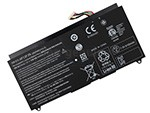 Battery for Acer Aspire S7-392-6832