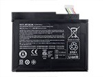 Battery for Acer Iconia W3-810 TabLET