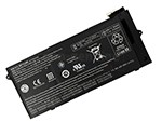 Battery for Acer Chromebook 11 C740