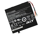 Battery for Acer AP14A4M