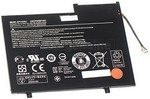 Battery for Acer Aspire SWITCH 11
