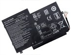 Battery for Acer AP15A3R(1ICP4/91/91-2)