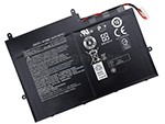 Battery for Acer SWITCH 11 V SW5-173P