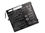 Battery for Acer AP16C56(1ICP4/68/111-2)