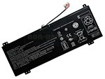 Battery for Acer AP16K4J