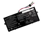 Battery for Acer AP16L5J