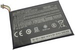 Battery for Acer Iconia Tab B1-A71