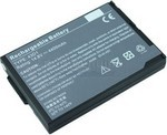 Battery for Acer TravelMate 223X