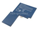 Battery for Acer AP11B7H