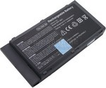Battery for Acer MS2110